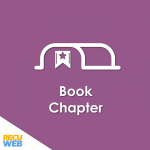 WOOCOMMERCE BOOK CHAPTER TAB